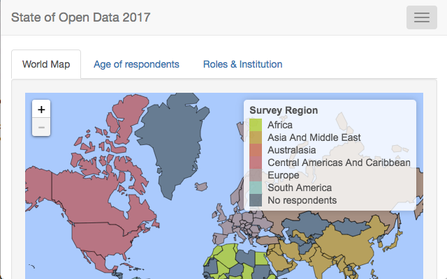 casestudy preview state of open data 2017 png