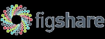 figshare logo