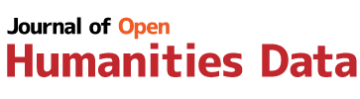 Journal of Open Humanities Data