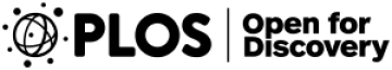 PLoS ONE Logo