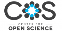 Open Science Framework Logo