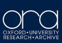 ORA Data Logo